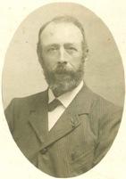 Charles De Bock