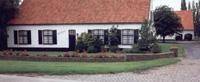 Engelendael